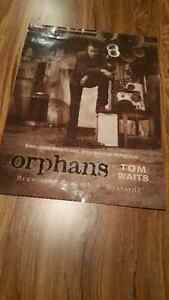 Tom Waits Collectable Poster West Island Greater Montréal image 3