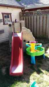 Firefly Daycare in St Thomas London Ontario image 3