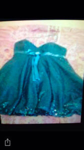 Two Beautiful dresses for sale