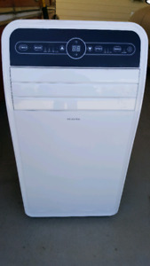 Like New Portable Air Conditioning Unit