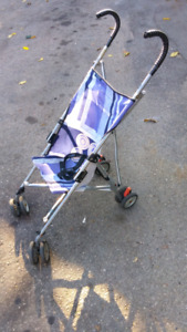 Kids toddlers Costco stroller
