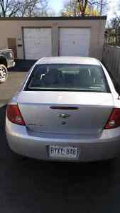 Chevrolet cobalt Ls for sell  London Ontario image 4