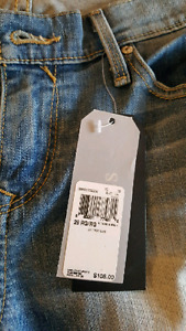 Guess women's jeans size 29