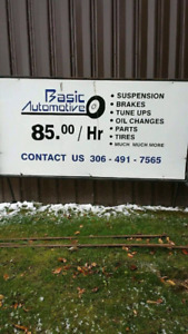 Lowest prices  on Tires, install and balancing starting at $15