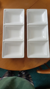 Ceramic Serving Dishes