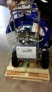 New Graco Ultra Max II 695 ProContractor Series London Ontario image 3