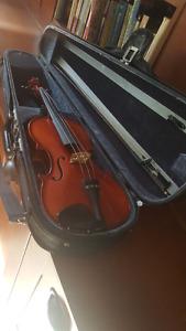 Viola 36'
