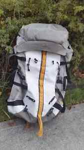 Mountain Hardwear 50L Direttissima Backpack