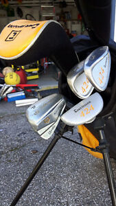 Junior Golf Clubs Windsor Region Ontario image 3