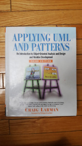 Applying UML and Patterns_OOAD_ThirdEdition