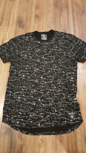 T-Shirts for Sale (Abercrombie, Hollister, Guess, ...) [6 units]