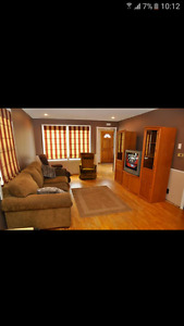 Room available all utilities and internet included