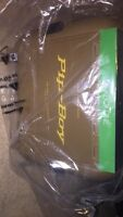 *sealed* fallout 4 pip boy edition for Xbox one