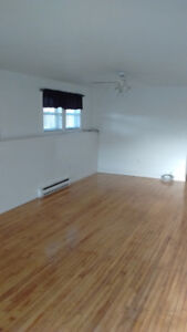 Beautiful Big Pond Apartment for rent