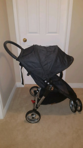 BRAND NEW- Baby Jogger City Mini - Anniversary Edition
