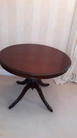 Stag For Sale Dining Tables Chairs Gumtree