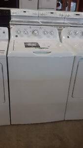 Washer - New