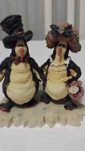 Boyds Bears and Friends Figurines Windsor Region Ontario image 1