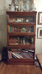 barristers love furniture wayfair secret barrister ca ll bookcase you spaces bookcases