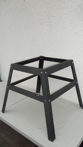 Tool Stand for Table Saw Chop Saw or other tools $20