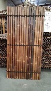 Bamboo Panels Dandenong Greater Dandenong Preview
