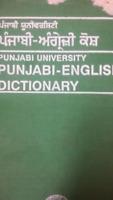 A-One Punjabi Translation