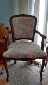 Estate Sale - Furniture & Other Misc Items