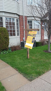 FlatPrice.ca Listing In A Great Location @ An Excellent Price!!