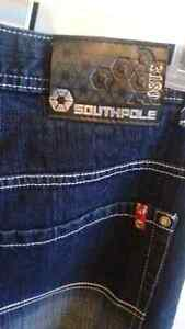 South pole jeans London Ontario image 2