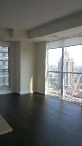 2 Bedroom Condo for Rent Close to Square One