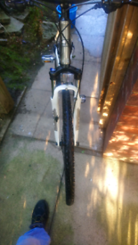Carrera crossfire 3 | Bikes, & Bicycles for Sale - Gumtree