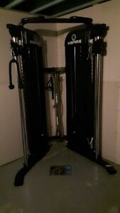 Awesome Exercise Equipment **Paid 2000* will look at trades