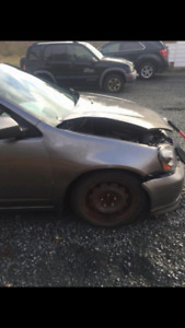 Base model rsx for swap could be fixxed