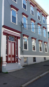 Large 3 Bedroom on Princess Street  with new appliances & bath
