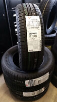 4 NEW TIRES FOR AMAZING PRICE (GOOD QUALITY AND BEST PRICE)