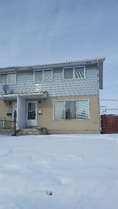 Full House 4 bdrm, Fully Renovated in Penbrooke