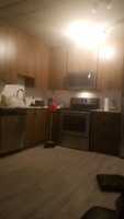 Lease transfer! 1313 a month 2 bed