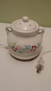 ELECTRIC SCENT WARMER