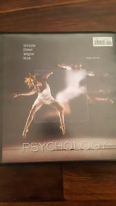 Psychology 120 textbook