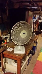 Super indoor Fan