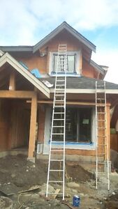 PAINTER HIGHLY EXPERIENCED, PROFESSIONAL FULLY  LICENSED PAINTER North Shore Greater Vancouver Area image 1