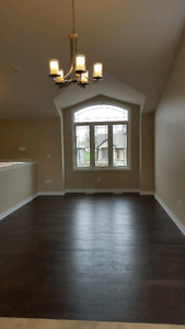 Beautiful High Raised bungalow Available immiediately
