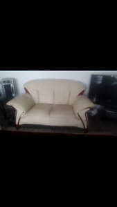 Couches for Sale $300