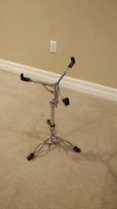 Premier Snare Drum Stand - Like New