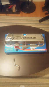 Ford racing 302 tall valve covers