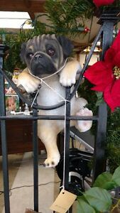 Home decor and great gifts for the Holidays Windsor Region Ontario image 3