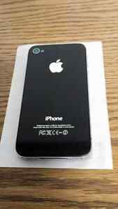 iPhone 4S great condition (16 gb) Virgin