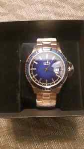 Brand new Guess Mens Watch