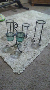 home decor special take it all for great price $50 obo