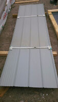 Barnmaster Vicwest Steel Roofing
